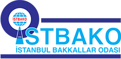 İstanbul Bakkallar Odası